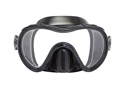SeaDive SeaRover Mask