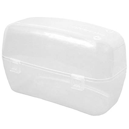 Atomic SubFrame Mask Box
