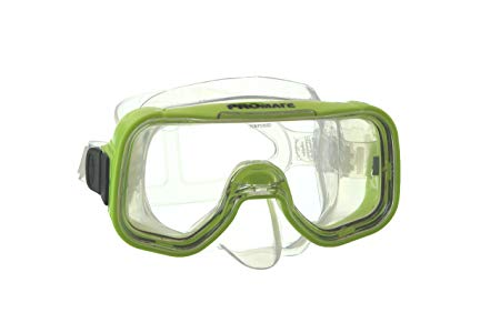 Promate Element Junior Scuba Dive Mask