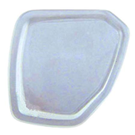 NearSighted Prescription Optical Lens (Piece) for Scuba Dive Masks